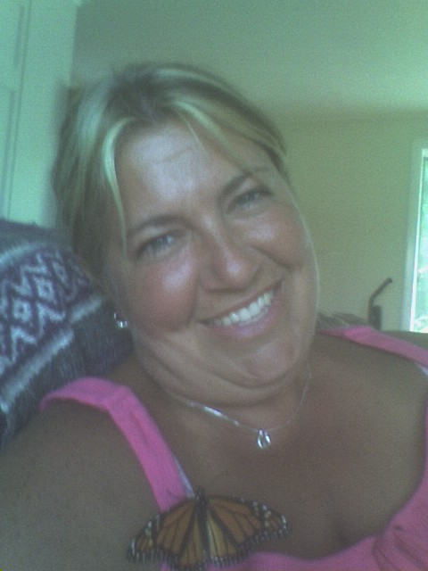 Secretary - Raelynn Cotrell
