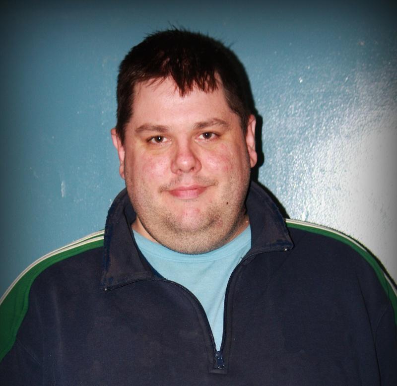 Vice President - Matt Demko